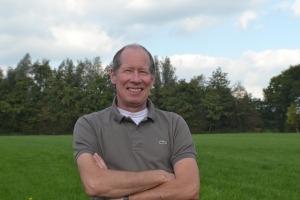 Robert van Motman